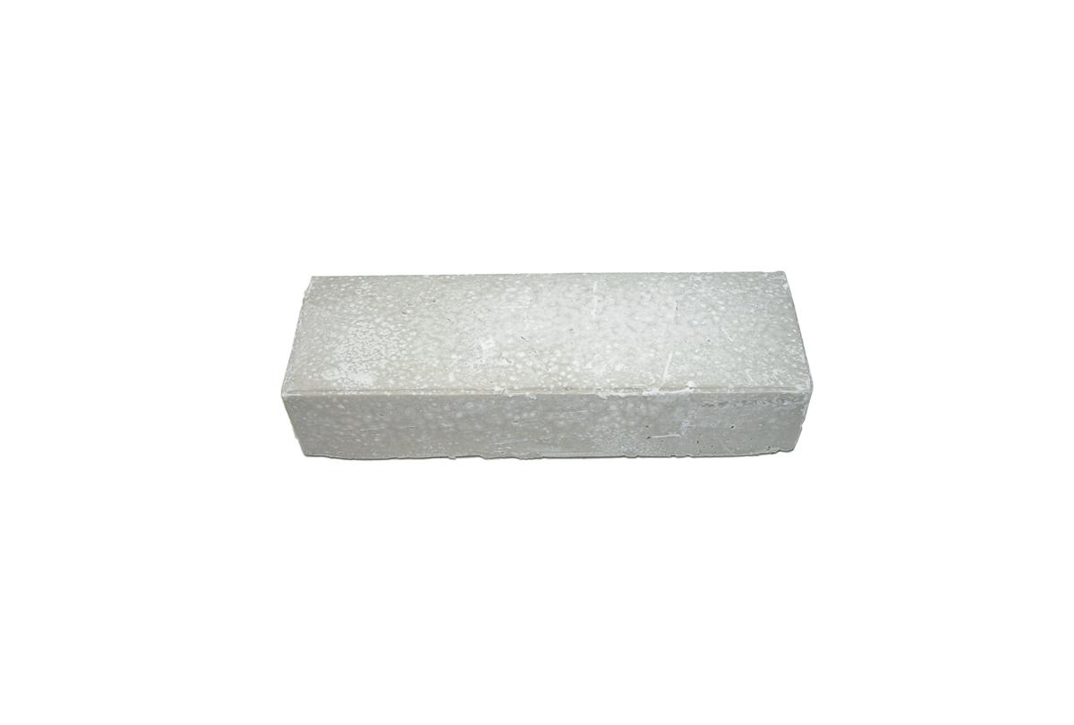 White Diamond Tripoli XXX Type-0