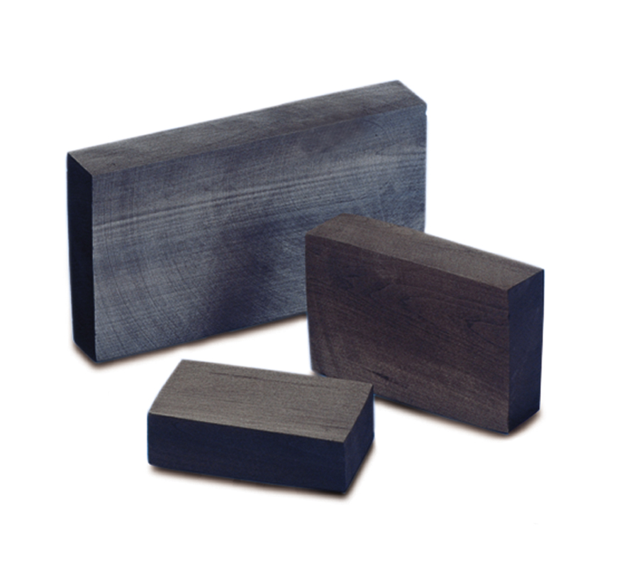 Charcoal Block 4-3/4 X 3 Boxed-0