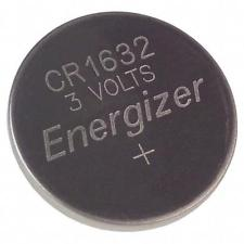 Energizer Lithium Battery CR1632