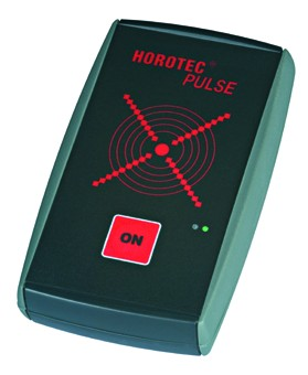Horotec Pulse Watch Tester-0
