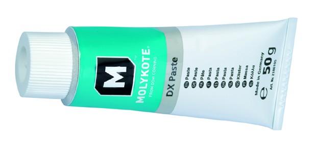 Molykote-0