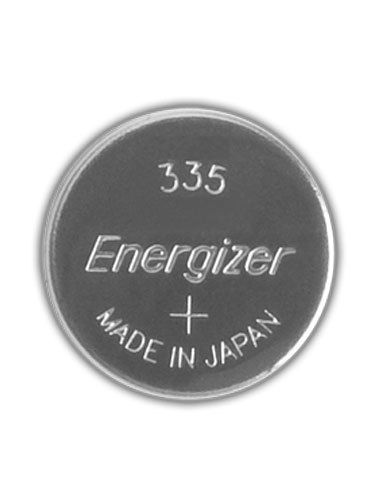 Energizer Battery 335