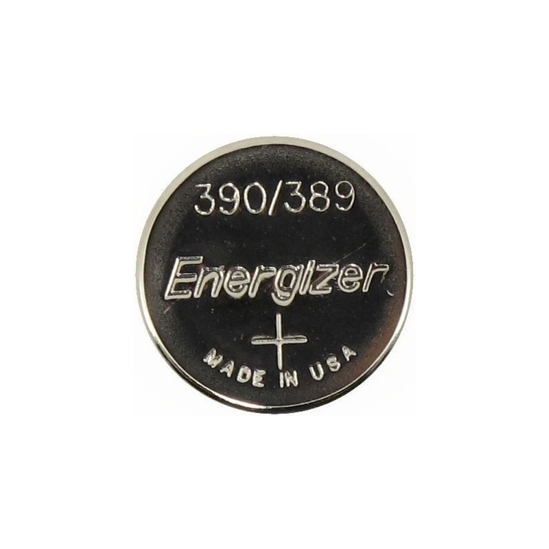 Energizer Battery 390/389