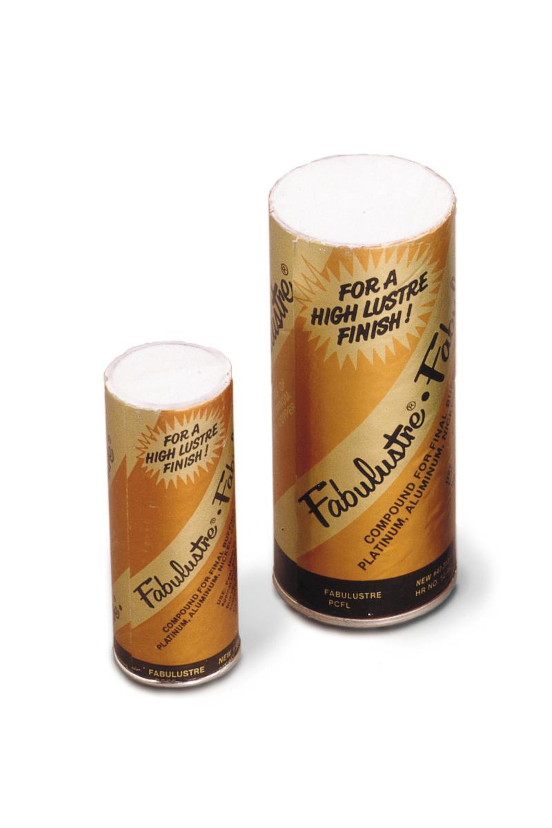 Fabulustre 1/4lb tube-0