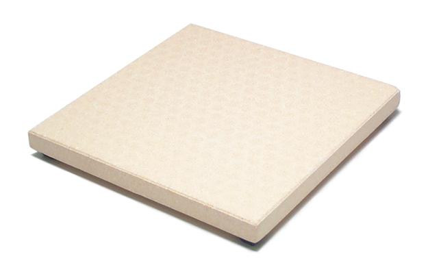 Ceramic Soldering Board -0