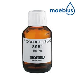 Moebius 8981(Fixodrop)-0