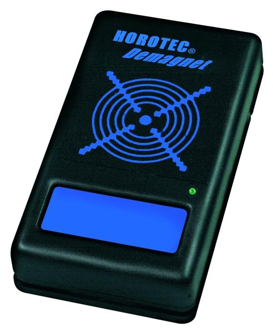 Horotec Demagnetizer-0