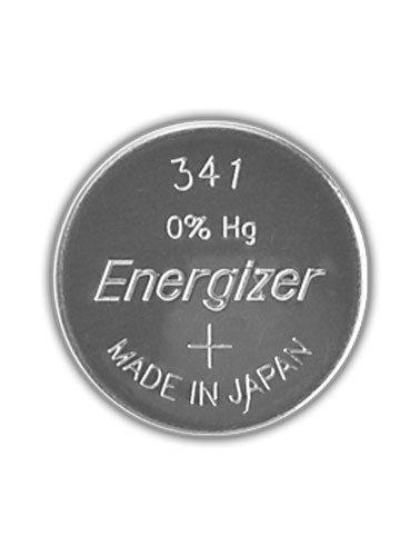 Energizer Battery 341