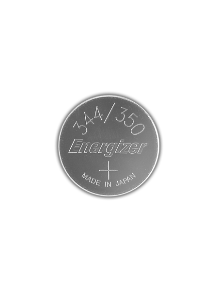Energizer Battery 344/350