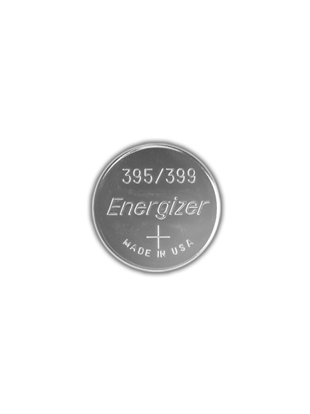 Energizer Battery 395/399