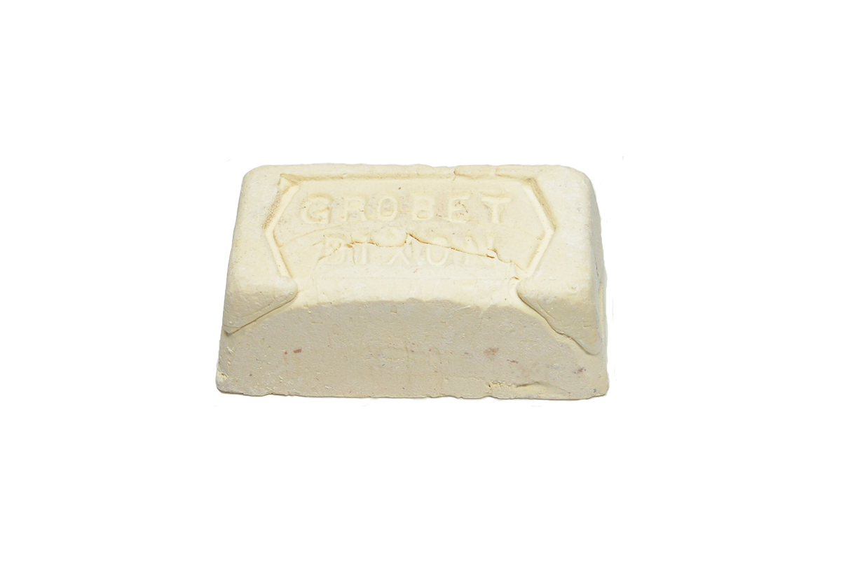 Golden Glo Rouge Small Boxed, 4oz-0