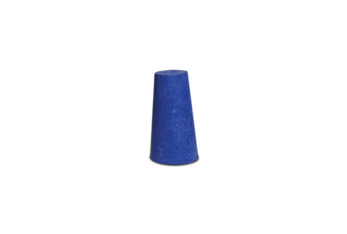 Blue Platinum Polishing Compound 1/4lb-0