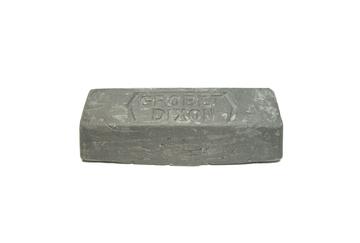 Platinum Tripoli -0