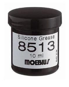 Moebius 8513-0