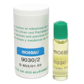 Moebius 9030/2-0