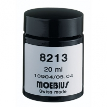 Moebius 8213-0