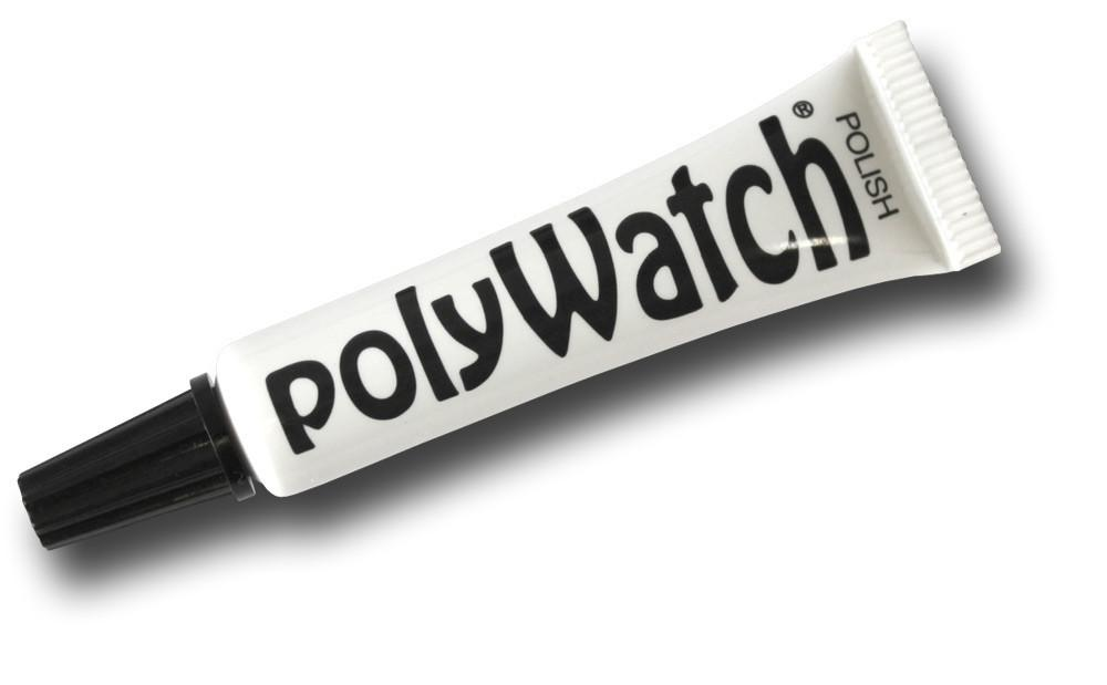 Polywatch for Plastic Crystal Scratch Remover-0