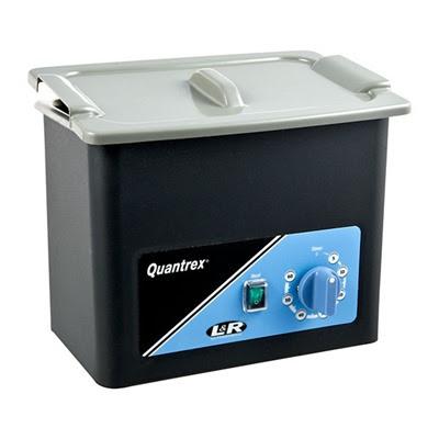 L&R Q140 Ultrasonic-0