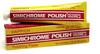 Simichrome Polishing Paste-0