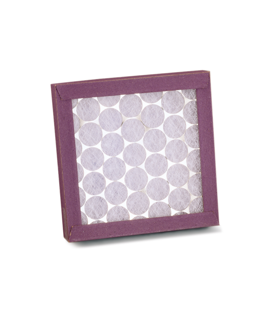 Replacement Filter 12