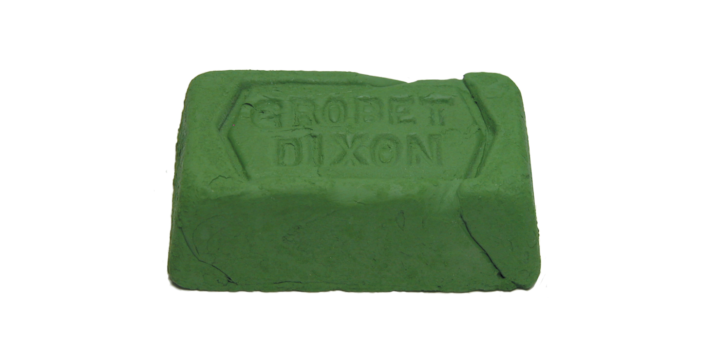 Green Rouge 4 oz.-0