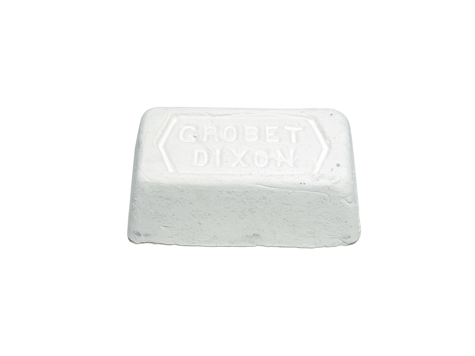 White Rouge 4 oz.-0