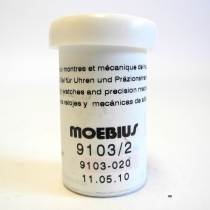 Moebius 9103/2 (HP 1000)-0