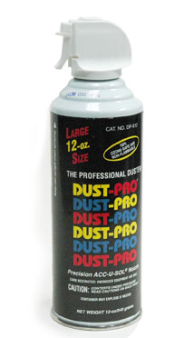 Dust-Pro Canned Air-0