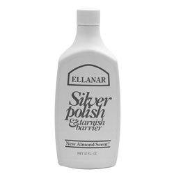 Ellanar Silver Polish-0