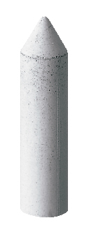 Silicone Bullet, 1