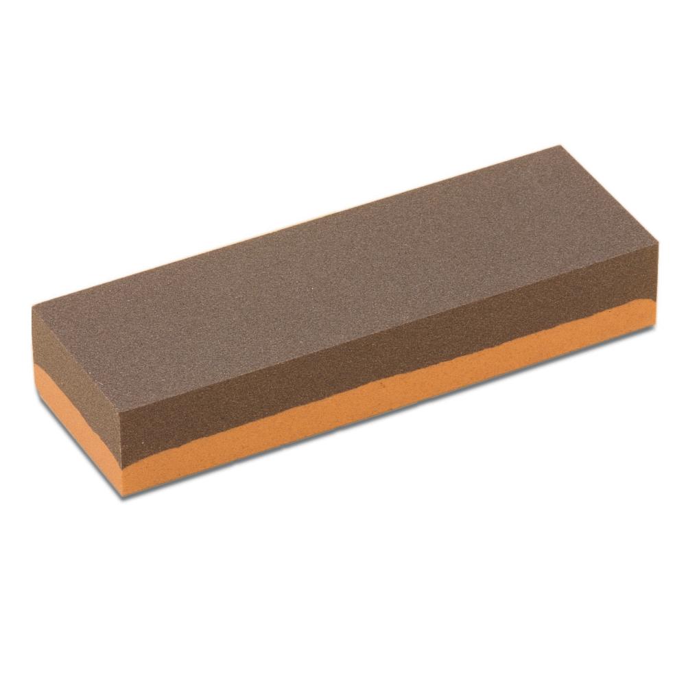 India Bench Stone, 4
