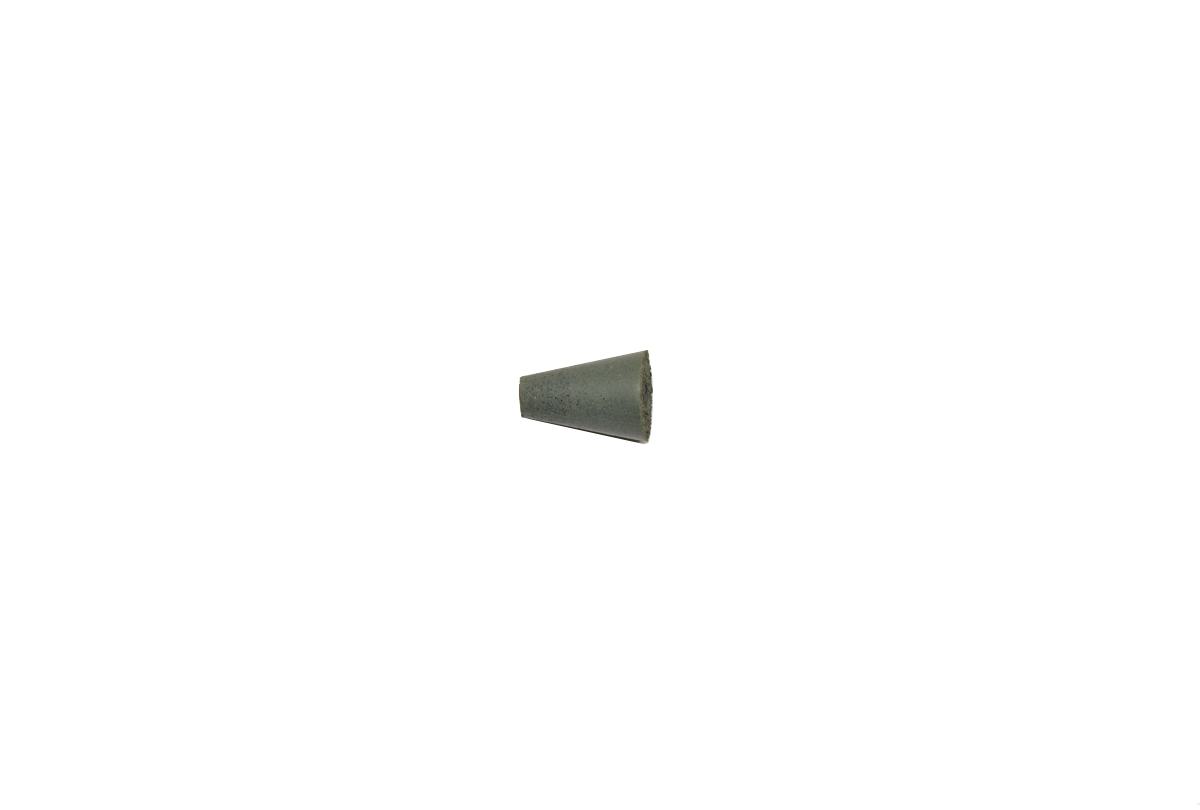 Cratex Tapered Cone, 1