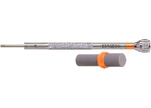 Bergeon 30080 Screwdrivers with replacement blades-0
