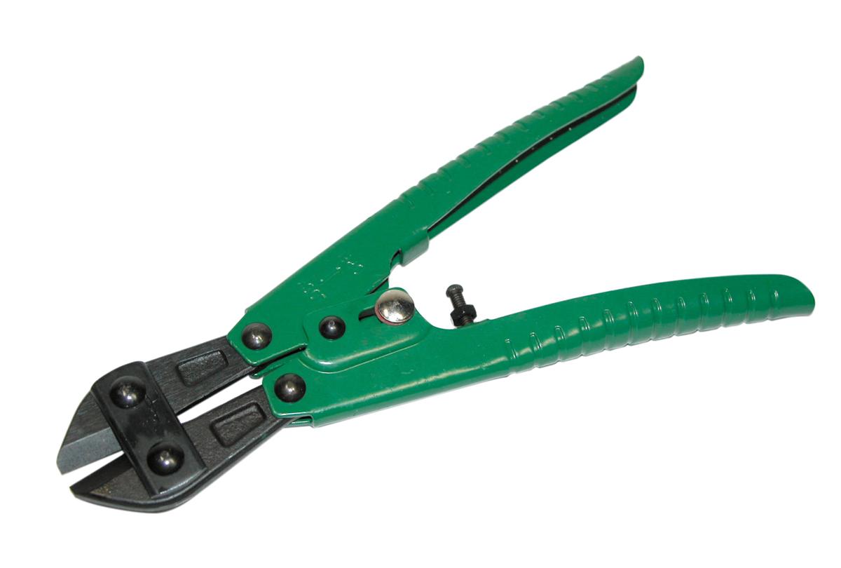 Compound Sprue Cutter-0