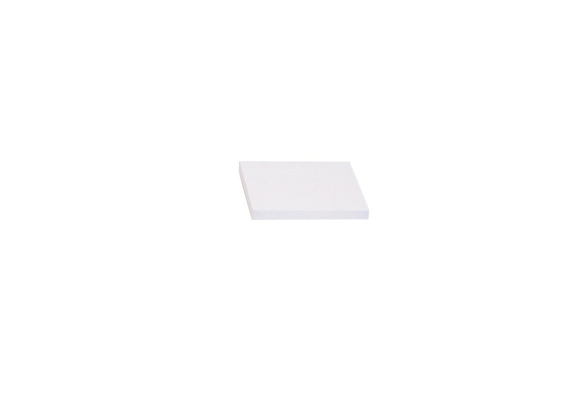 Asbestos Free Pad 6 X 6 X 1/2-0