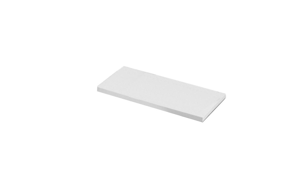 Asbestos Free Pad 6 X 12 X 1/2-0