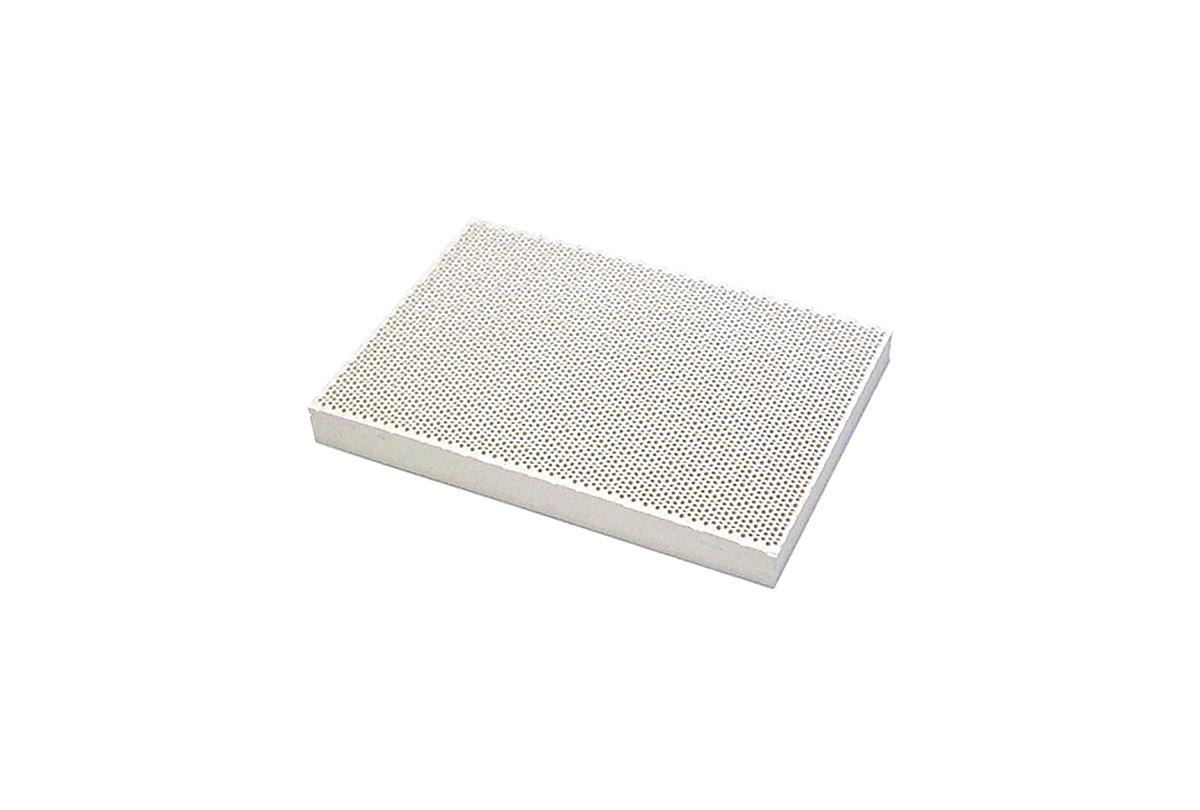 Honeycomb Board 5-1/2 X 7-3/4-0