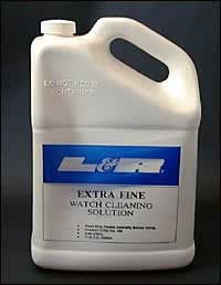 L&R Extra Fine Watch Cleaner-0