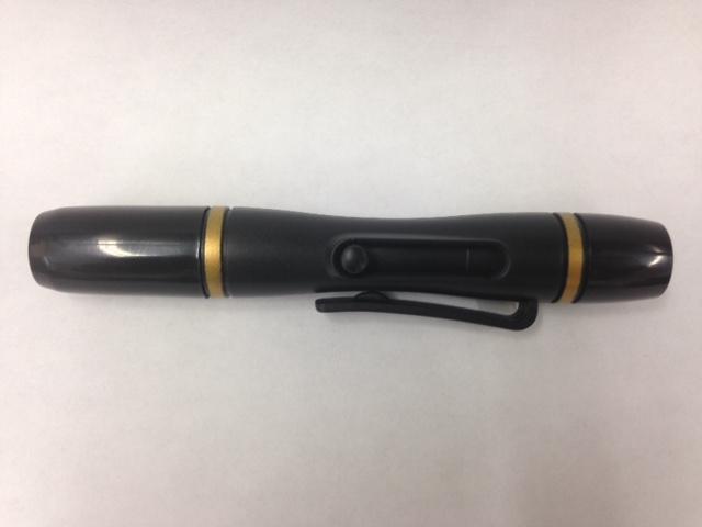 Glass Crystal Pen/Brush-0