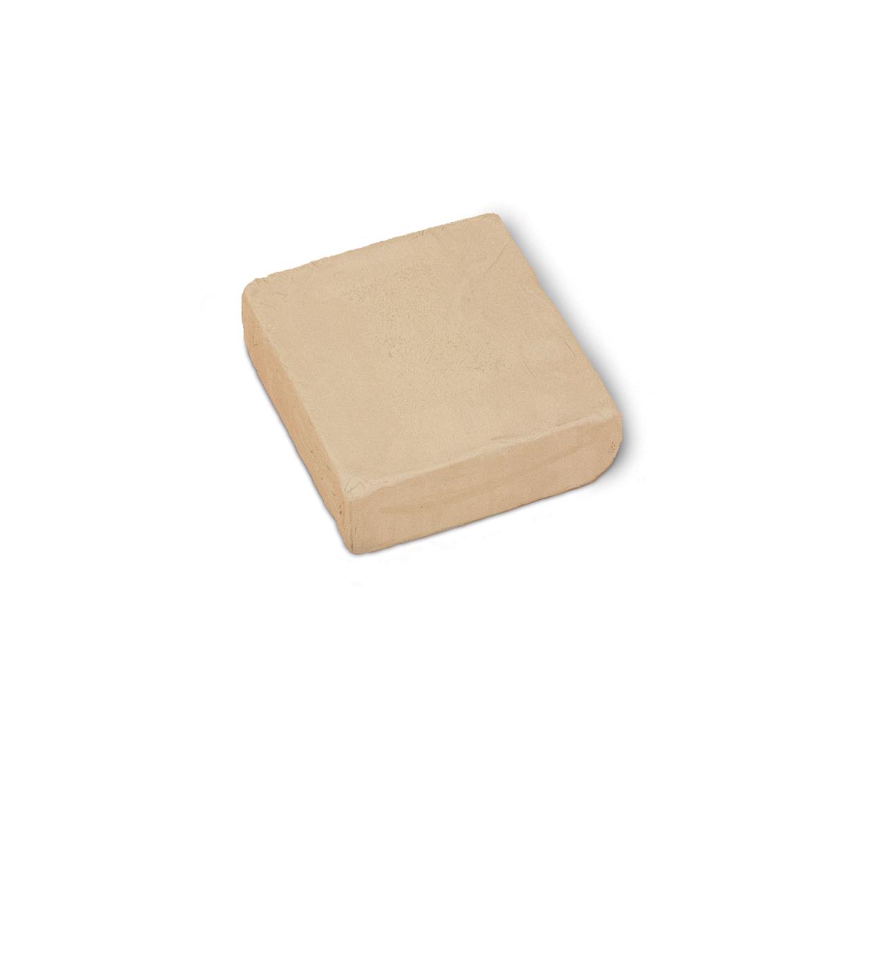 Plastelina Modeling Clay-0