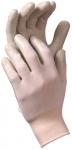 Atlas Super Grip Glove, 3 sizes-0