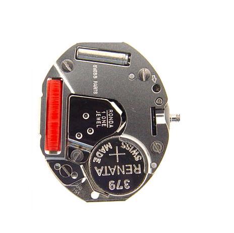 Ronda 751E-0