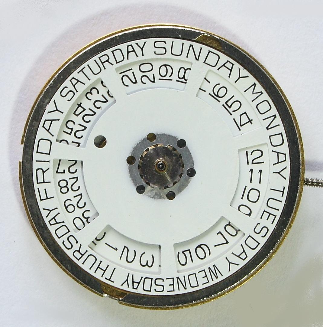 ETA 955.132-0