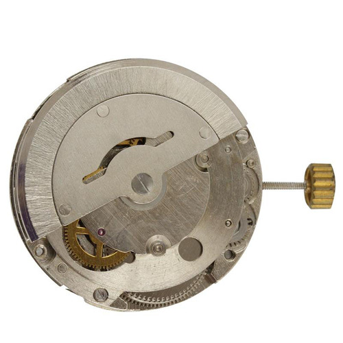 Chinese Mechanical Movement DG 2813-0