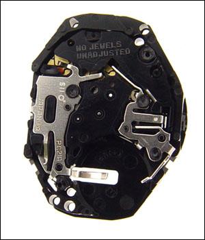 Hattori PC21-H3-0