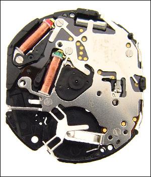 Hattori VD54-0