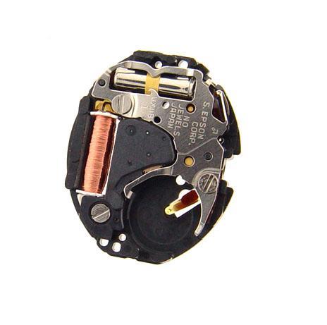Hattori VX11-0