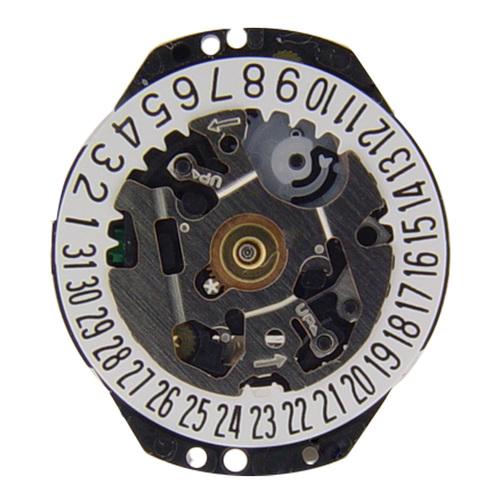 Hattori VX89-D6-0