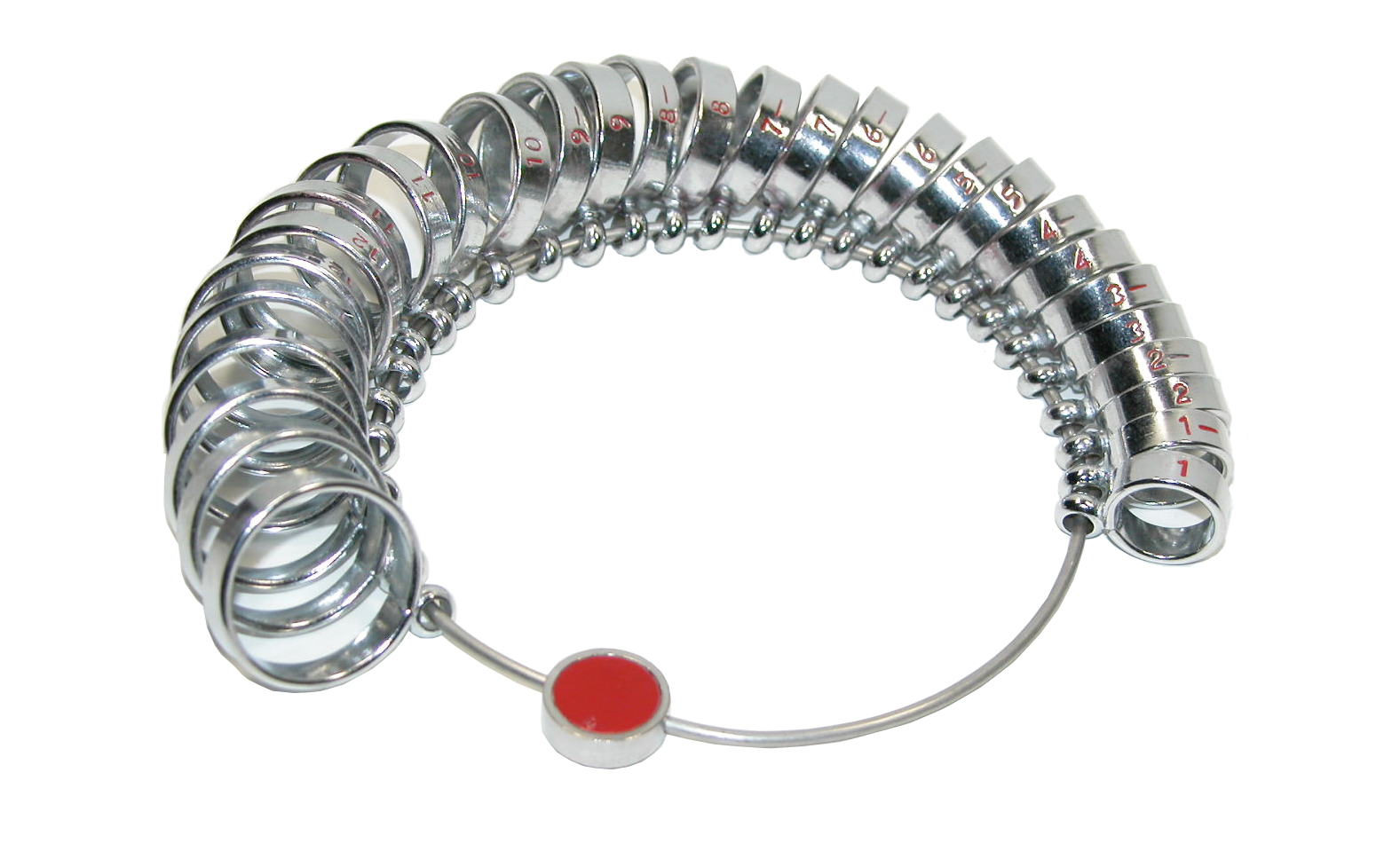 Wide Ring Sizer-0