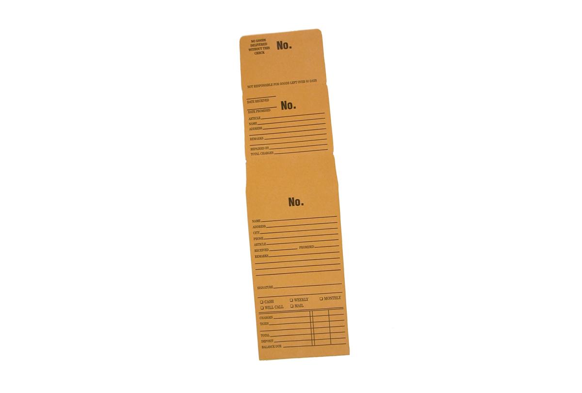Triple Duty Job Envelopes-0